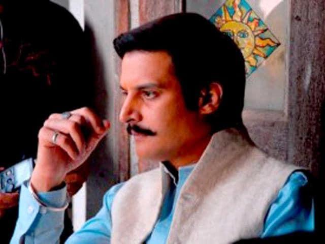 Saheb Biwi Aur Gangster Returns,Tigmanshu Dhulia,Saare Jahaan Se Mehnga