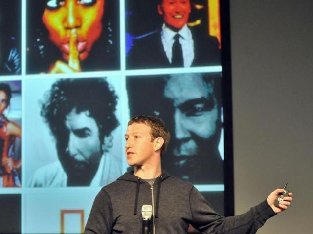 Facebook-CEO-Mark-Zuckerberg-speaks-during-a-media-event-at-Facebook-s-Headquarters-office-in-Menlo-Park-California-AFP-Photo