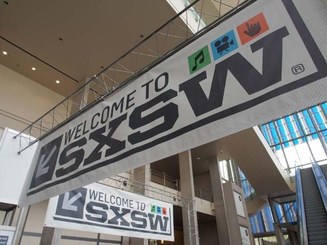 The-27th-edition-of-the-South-By-Southwest-SXSW-technology-film-and-music-festival-kicks-off-Friday-Photo-AFP-Robert-MacPherson