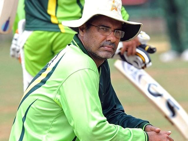 Waqar Younis,Pakistan,Australia