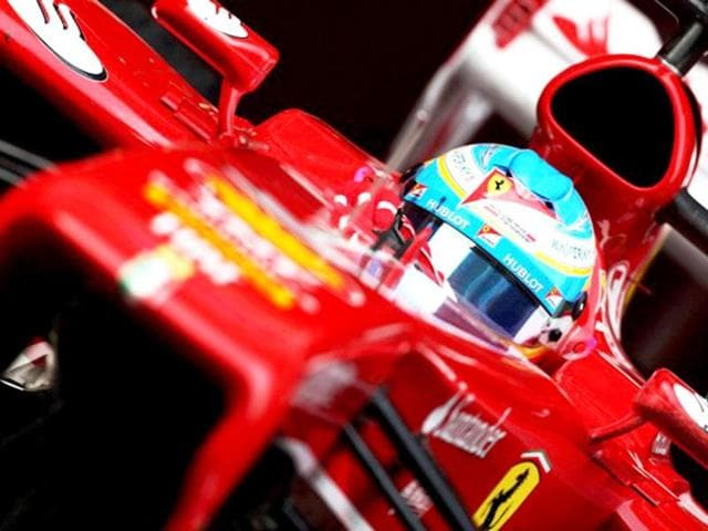 Fernando-Alonso-has-barely-missed-out-on-the-world-championship-in-2010-and-2012-at-the-seasons-s-final-rounds-Getty-Images