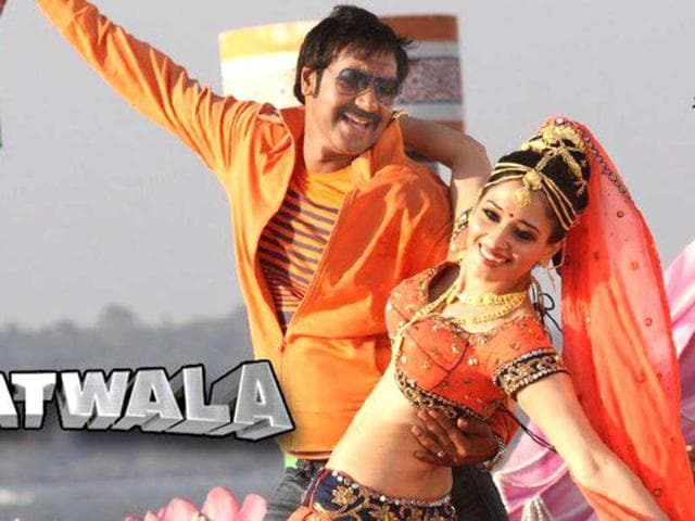 Starring-Ajay-Devgn-and-Tammanah-Himmatwala-will-be-released-on-March-29