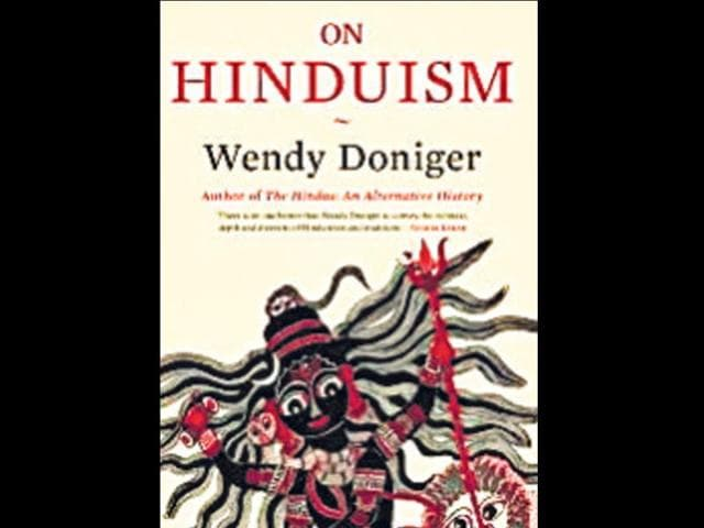 Wendy-Doniger-s-book-The-Hindus-An-Alternative-History