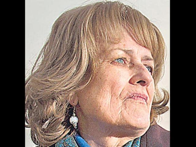 Nusreta-Sivac-helped-make-rape-a-war-crime-AP-photo