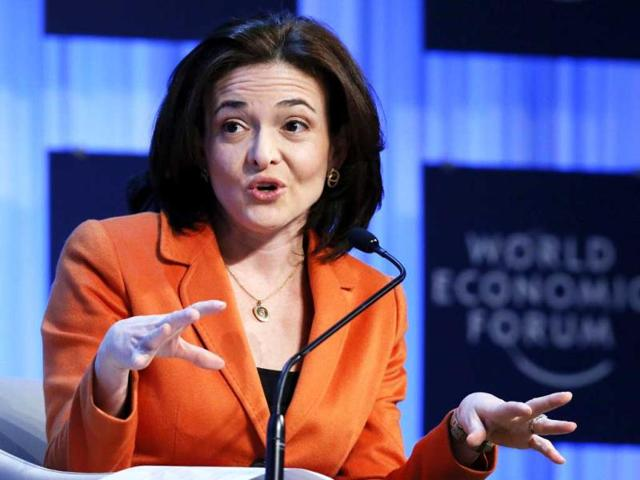 Sheryl-Sandberg-CEO-Facebook-attends-the-annual-meeting-of-the-World-Economic-Forum-WEF-in-Davos-Reuters-file-photo