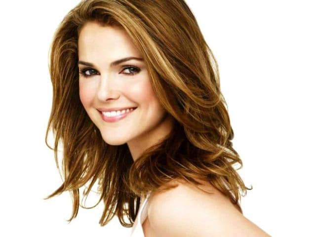Keri-Russell-Photo-Courtesy-Facebook