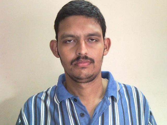 Kerala Police,BB Mohanty,Bitti Mohanty