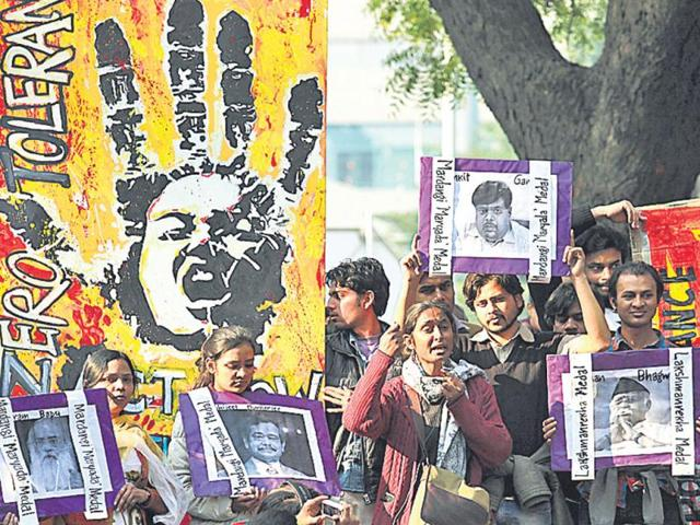 rape,molestation,crimes against women