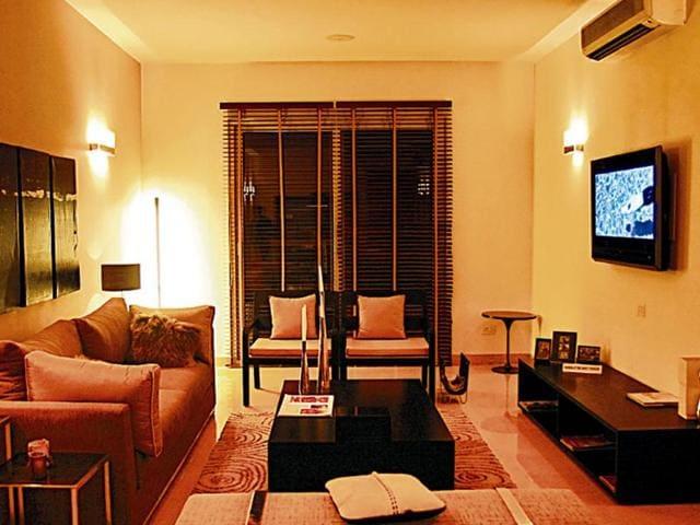 Games Village to auction furniture worth crores,Sidhartha Roy,hindustantimes