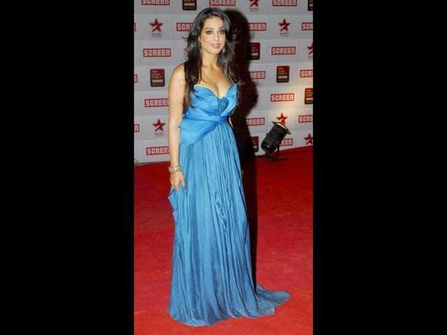 Mahie Gill,Entertainment,Hindustan Times