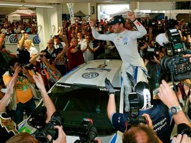 ogier mexico wrc,Ogier-wins-again-in-Mexico