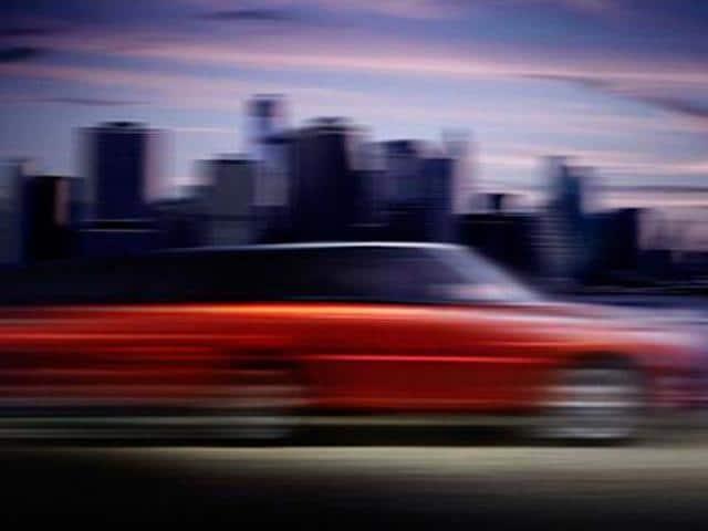 New-Range-Rover-Sport-teased