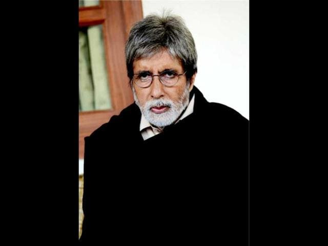 Our-noble-ghost-Bhoothnath-tries-his-best-to-scare-kids-But-gets-scared-by-the-kids-instead-Tch-Tch