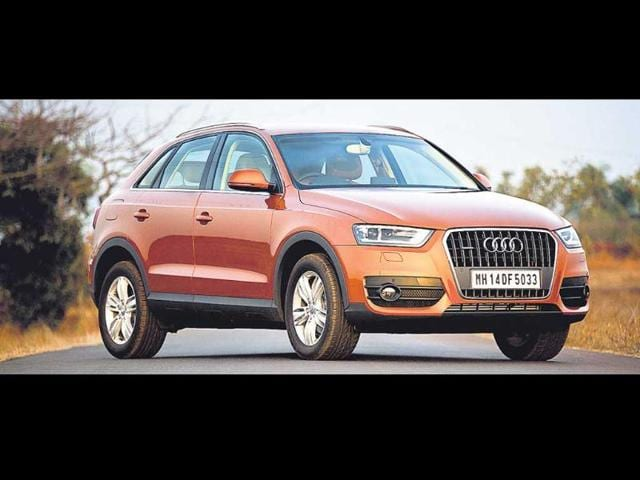 Audi-stagnant-profit-but-meeting-vehicle-sales-target