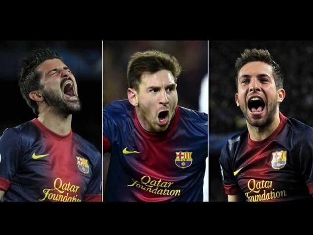 Lionel Messi,barcelona,Bethlehem