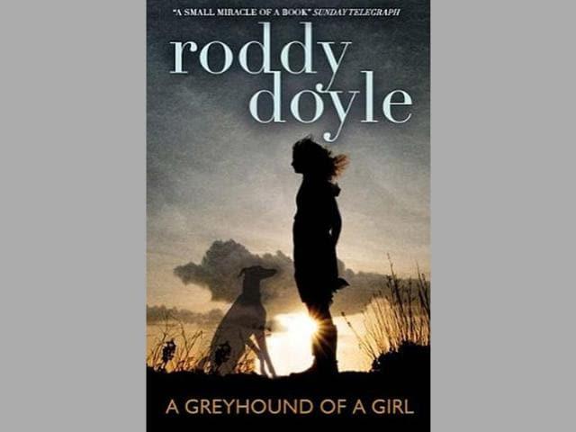 A-Greyhound-of-a-Girl-by-Roddy-Doyle
