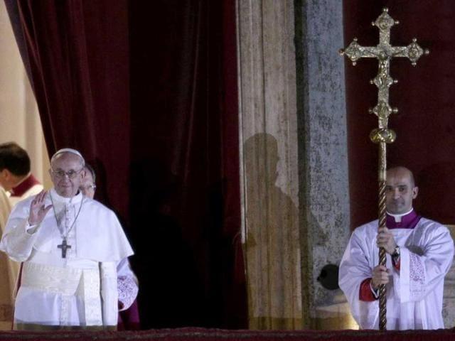 pope emeritus,Benedict XVI,Roman Catholic Church