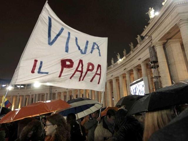 Francis,Pope,Vatican