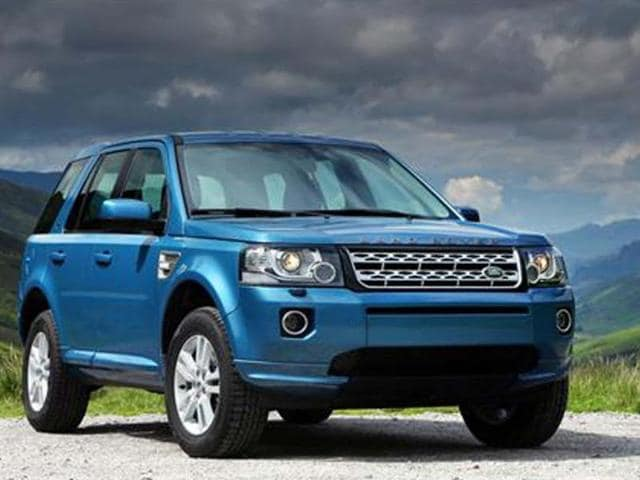 Land-Rover-Freelander-2-facelift-launched