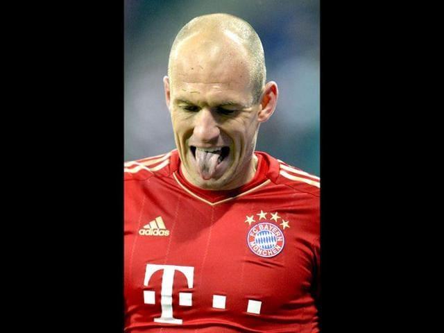 Bayern Munich,Borussia Dortmund,news