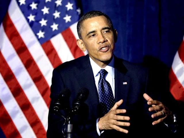 Barack Obama,Obama family,YouTube
