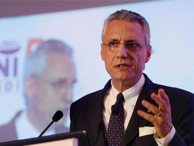 Anupama Airy,Daniele Mancini,Oil India Ltd row