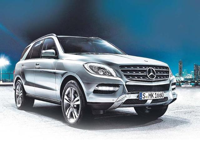 LUXURIOUS-OFF-ROADER-It-may-not-be-aesthetically-the-best-SUV-on-offer-but-will-surely-pamper-you-in-everything-else