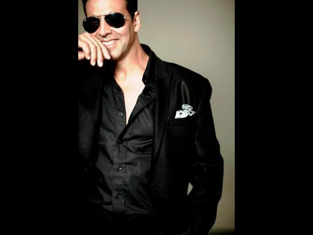 Actor-Akshay-Kumar-Photo-Courtesy-Facebook