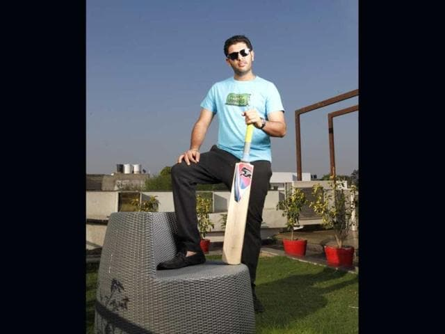 There-were-only-a-few-days-Yuvraj-could-smile-during-his-illness-then-he-didn-t-shy-away-from-smiling-Photo-by-Raj-K-Raj