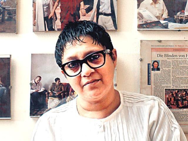 Delhi-based-journalist-Padma-Rao-HT-Photo-Jasjeet-Plaha