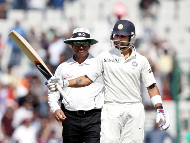 Sourav Ganguly,Kohli,news