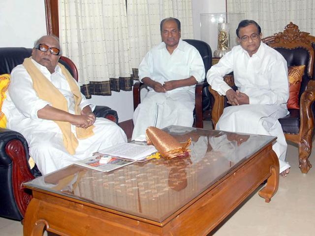 Sri Lankan Tamils,DMK,sri lanka UNHRC resolution