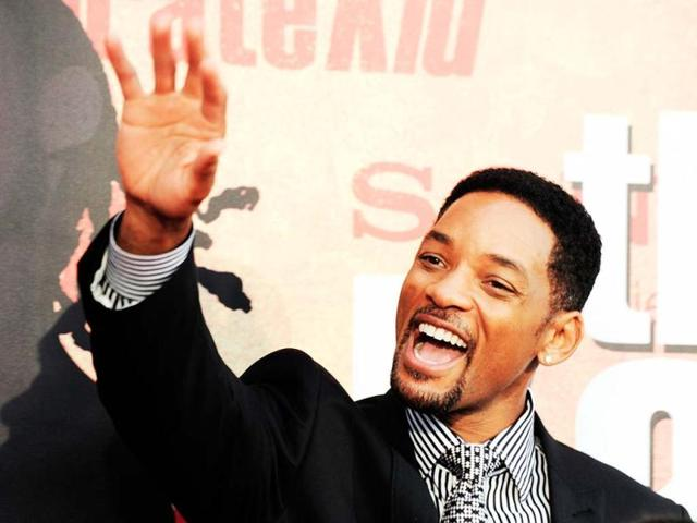 Actor-Will-Smith-AFP-Photo