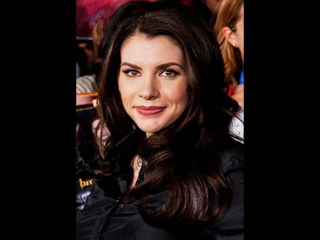 Stephenie-Meyer-Photo-Courtesy-Wikipedia