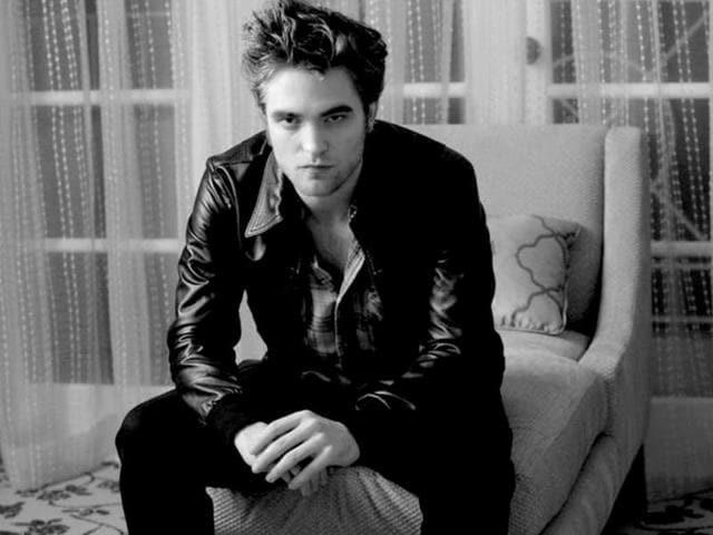 Actor-Robert-Pattinson-Photo-Courtesy-Facebook