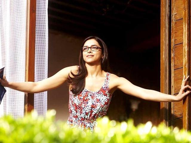 Actress-Deepika-Padukone