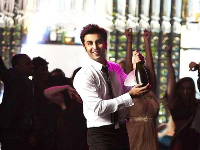 Deepika-Padukone-and-Ranbir-Kapoor-come-together-on-screen-after-five-years-with-Yeh-Jawaani-Hai-Deewani-The-two-earlier-starred-in-Bachan-Ae-Haseeno