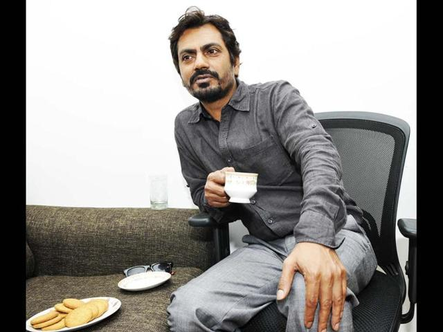 Nawazuddin-Siddiqui-plays-the-role-of-a-dead-husband-who-wants-to-kill-her-daughter-in-Aatma-HT-Photo