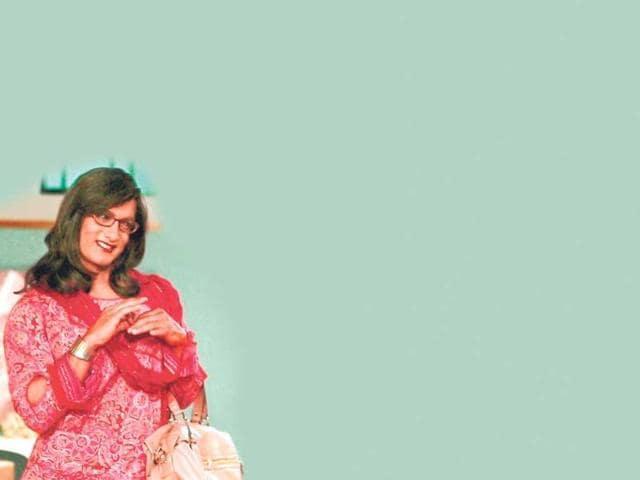 aamir khan,aamir khan woman,aamir han tv ad