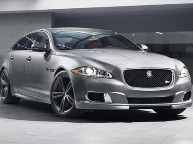 Jaguar-XJR-revealed