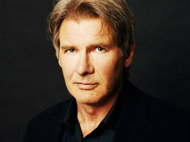 Actor-Harrison-Ford-Photo-Courtesy-Facebook