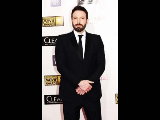 Director-Ben-Affleck-Photo-Courtesy-AFP-Photo