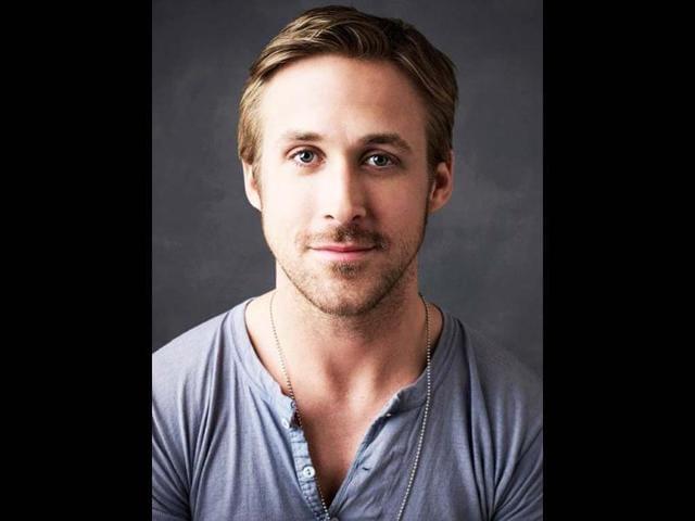 Actor-Ryan-Gosling-Photo-Courtesy-Facebook