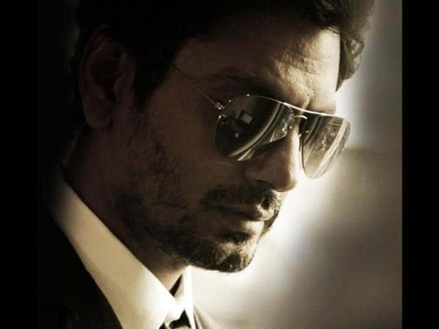 Nawazuddin-Siddiqui-plays-the-obsessive-father-who-wants-to-kill-her-own-daughter-so-he-can-take-her-to-his-world-the-world-of-the-dead