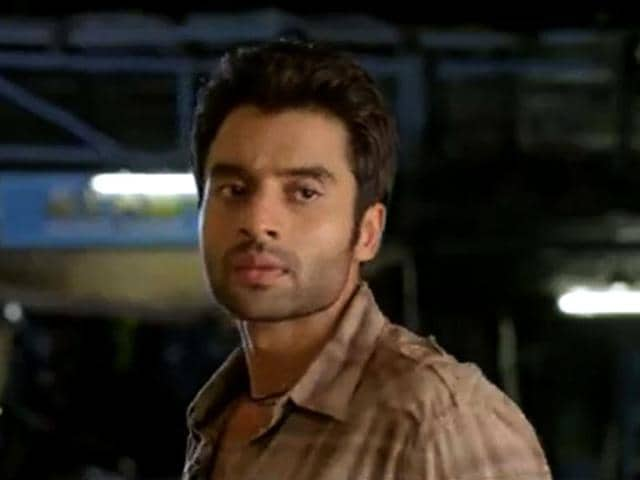 Jackky-Bhagnani-will-be-seen-in-a-less-glamorous-role-this-time-in-Rangrezz