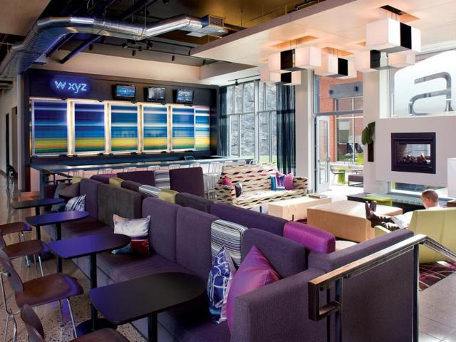 The-Aloft-hotel-brand-has-opened-an-Apple-skewed-property-in-Cupertino-Photo-AFP-Starwood-Hotels-amp-Resorts