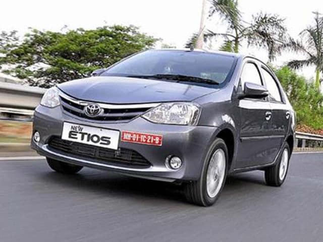 Toyota,Japan,Toyota profit
