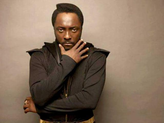 Black-Eyed-Peas-member-will-i-am-will-be-joining-Intel-as-the-director-of-creative-innovation-in-order-to-develop-new-technologies-music-and-tech