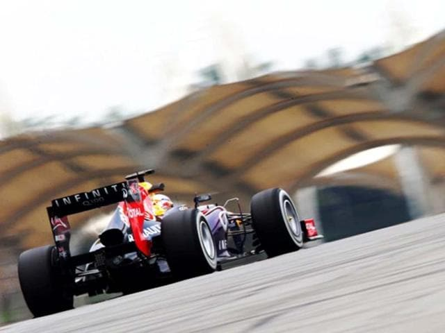 Sebastian-Vettel-and-Red-Bull-have-yet-to-show-that-they-can-sustain-their-pace-over-an-entire-race-distance-Getty-Images