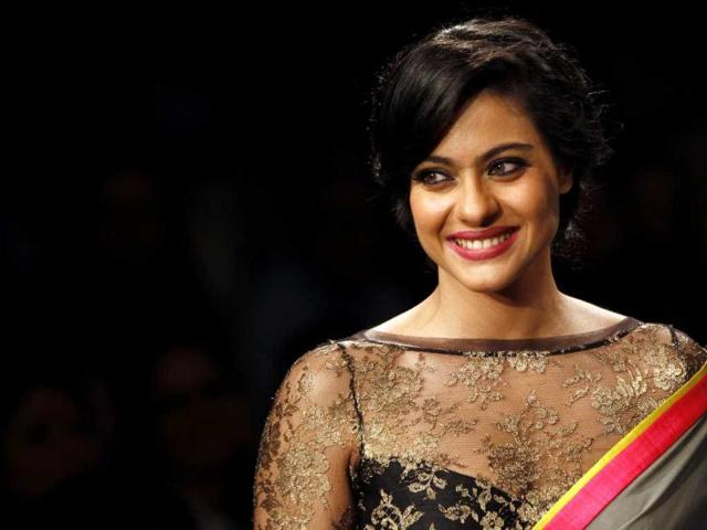 kajol,happy birthday kajol,kajol birthday